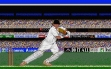 logo Emulators CHAMPIONSHIP CRICKET [ST]